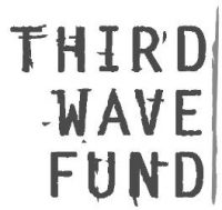 Third Wave Fund logo