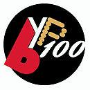 B Y P 100 grantee profile