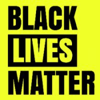 Black Lives Matter grantee profile