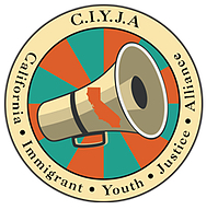 California Immigrant Youth Justice Alliance grantee profile