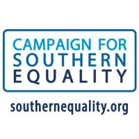 Campaign for Southern Equality grantee profile