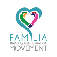 Familia Trans Queer Liberation Movement grantee profile