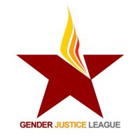 Gender Justice League grantee profile
