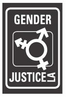 Gender Justice LA grantee profile