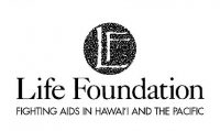 Life Foundation grantee profile