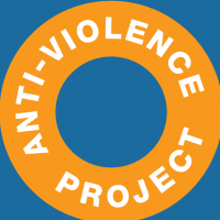 New York City Anti-Violence Project grantee profile