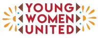 Young Women United