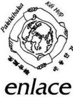 Enlace grantee profile