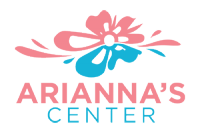 Arianna's Center / Trans Latina T Services grantee profile