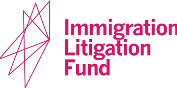 Immigration Litigation Fund