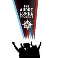 Audre Lorde Project Logo