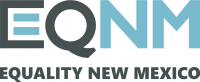 Equality New Mexico Logo