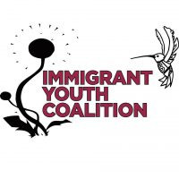 Immigrant Youth Coalition grantee profile
