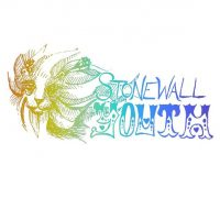 Stonewall Youth Logo