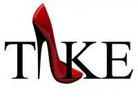 TAKE Logo