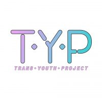 Transgender Youth Project Logo
