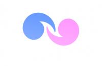 Trans Latina Network Logo