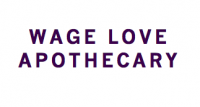 Wage Love Apothecary