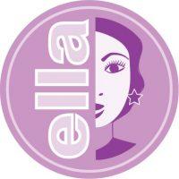 El/La Para TransLatinas Logo