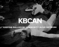 KBCAN grantee profile