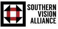 Southern Vision Alliance grantee profile