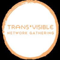Trans Visible Logo