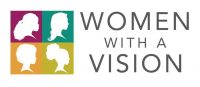 Women with a Vision grantee profile