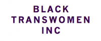 Black Trans Women Inc Logo