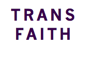 Trans Faith grantee profile