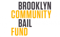 Brooklyn Community Bail Fund grantee profile