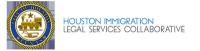 HILSC logo