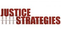 Justice Strategies logo