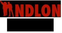 NDLON logo