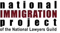 NIPNLG logo