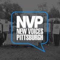 New Voices Pittsburg grantee profile