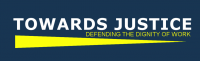 towards justice of colorado logo