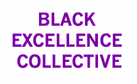 Black Excellence Collective grantee profile
