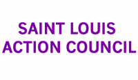 Saint Louis Action Council grantee profile