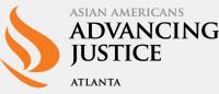 AAAJ ATL logo