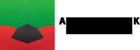 Afrikan Black Coalition grantee profile