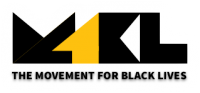 Movement for Black Lives grantee profile