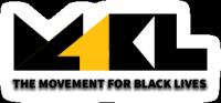 Movement for Black Lives grantee profile