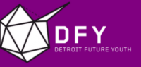 Detroit Future Youth grantee profile