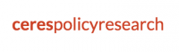 CERES Policy Research logo