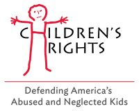 Children's Rights logo