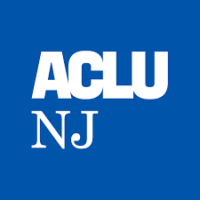 ACLU of New Jersey logo