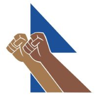 Adhikaar for Human Rights logo
