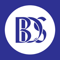 Brooklyn Defenders Services logo