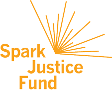 Spark Justice Fund: Call for Letters of Inquiry