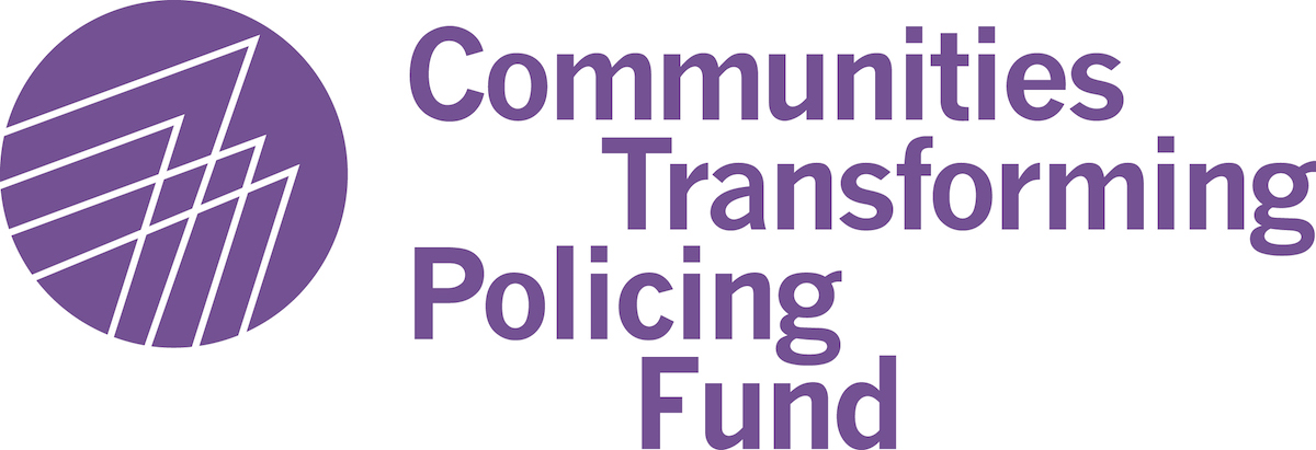 The Communities Transforming Policing Fund Is Accepting Letters of Inquiry